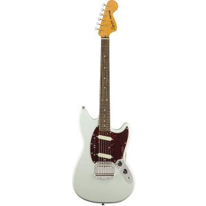 Squier Classic Vibe 60's Mustang