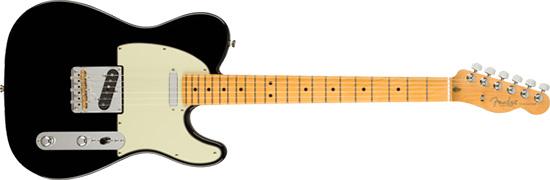 Syd Barrett Fender Custom Telecaster