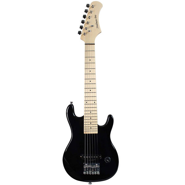 YMC 30-Inch Kids electric Guitar