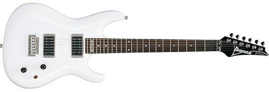 Ibanez JS600 Signature Guitar