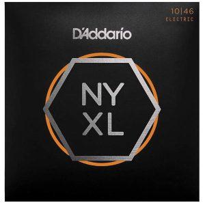 D'Addario NYXL 1046