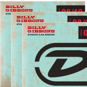 Dunlop Billy Gibbons