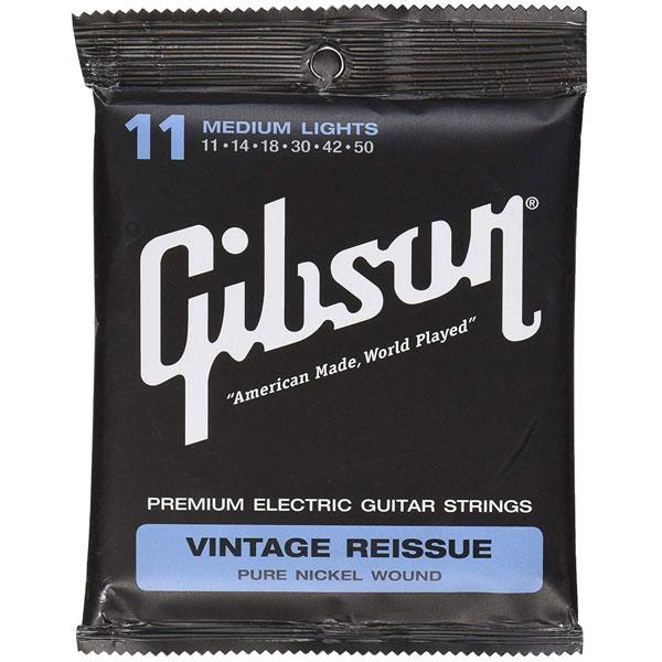 Gibson Vintage Reissue
